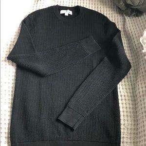 HALSTON sweater